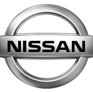Nissan D40 Navara